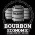 Bourbon, MO