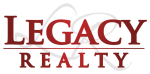 Legacy Home & Land Realty