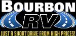 Bourbon RV